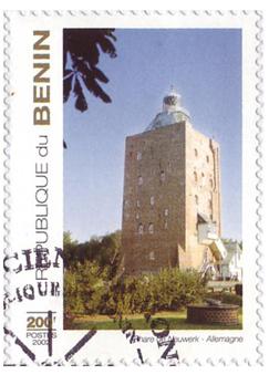 neuwerk_benin-marke-2003-kopie.jpg