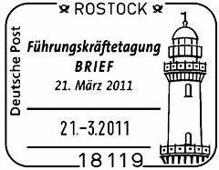 Rostock PSSt 2011.jpg