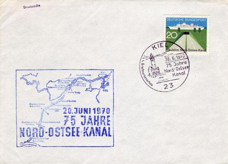 1970_beleg_holtenau.jpg