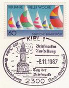 1987_psst_holtenau.jpg