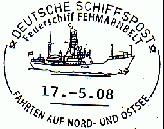 2008_fehmarnbelt_schiffspoststempel.jpg