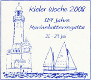 2008_zst_holtenau.jpg