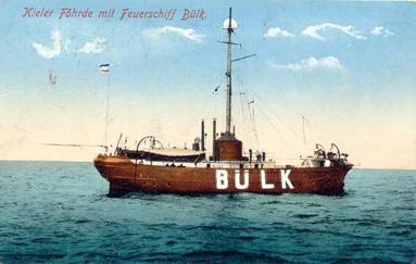ak_feuerschiff-bulk-kopie.jpg