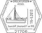 drochtersen_museum_190513.jpg