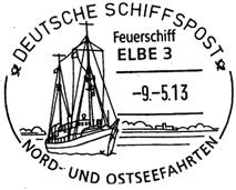 elbe-3-schiffspost.jpg