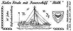 infost-feuerschiff-bulk.jpg