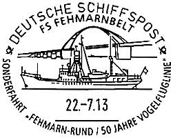 schiffspost_fehmarnbelt-kopie.jpg