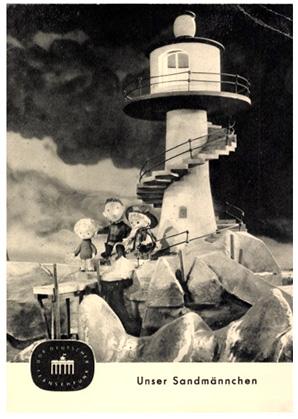 1954_ak_sandmannchen_lt-kopie.jpg