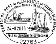 hamburg_museumshafen_psst.jpg