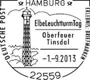 hamburg_tinsdal_psst.jpg